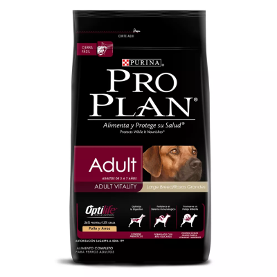 Purina_Pro_Plan_Adult_Large_Breed